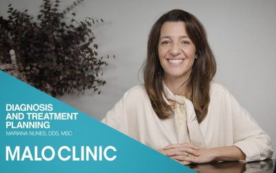MALO CLINIC PROTOCOL: ALL-ON-4® | Diagnosis & Treatment Planning