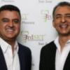 Testemunho Dr. Farshad Athari e Dr. Farid Ebraihm