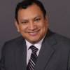 Testemunho Dr. Victor Camones