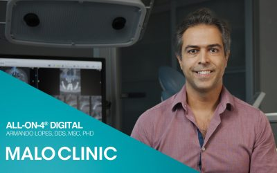 MALO CLINIC PROTOCOL: ALL-ON-4® | Digital Solutions