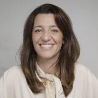 Dr. Mariana Nunes