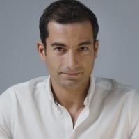 Dr. Miguel Gouveia